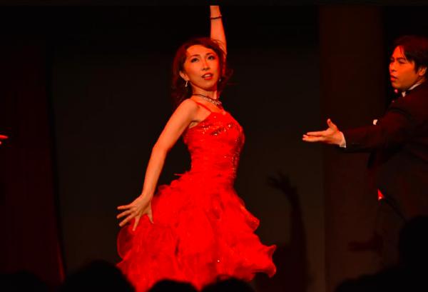 チャールダーシュの女王再演 チケット発売開始日時決定!