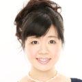 前田 裕佳(ピアノ)