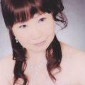 樋口 真千子(ピアノ)