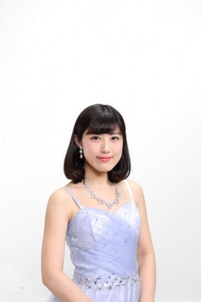 5月26日加藤礼奈