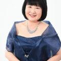 関根 昌子(ピアノ)
