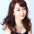 村田  千晶(ピアノ)