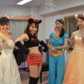 10月27日 尾形記念木曜コンサート 終演報告