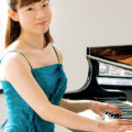 佐々木 睦(ピアノ)