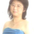 土居 理子(ピアノ)