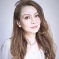 Juli Aoyama・青山 樹里(ピアノ)