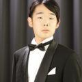 菅生 悠太(バリトン)