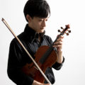 渡邊 達徳(バイオリン)