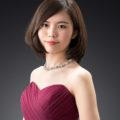 山田 麻美子(ピアノ)