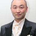 北野 晃司(テノール)