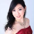 菊川 夏未(ピアノ)