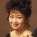 山田 恵子(ソプラノ)