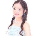 高橋 由衣子(ミュージカル)