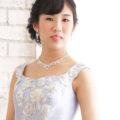 伊藤 富士恵(ピアノ)