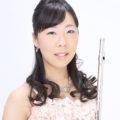 野中 麻莉(フルート)
